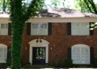Foreclosure Home in Memphis, TN, 38119,  MALLOCH DR ID: F3705775