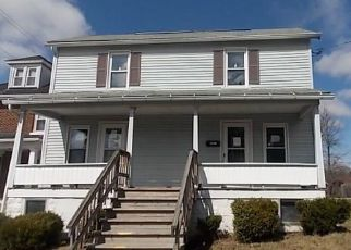 Foreclosure Home in Mercer county, PA ID: F3706463