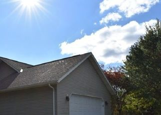Foreclosure Home in Richland county, OH ID: F3707479