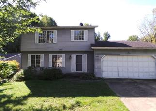 Foreclosure Home in Portage county, OH ID: F3707544