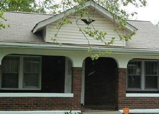 Casa en ejecución hipotecaria in Saint Louis, MO, 63114,  FOREST AVE ID: F3708256