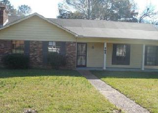 Casa en ejecución hipotecaria in Madison Condado, MS ID: F3708735