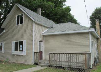 Casa en ejecución hipotecaria in Ionia Condado, MI ID: F3708915
