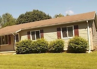 Foreclosure Home in Branch county, MI ID: F3709194