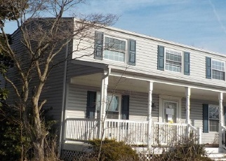 Foreclosure Home in Harford county, MD ID: F3710120