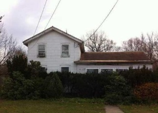 Foreclosure Home in Cayuga county, NY ID: F3712021