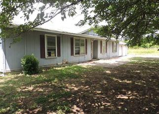 Foreclosure Home in Grayson county, TX ID: F3712184