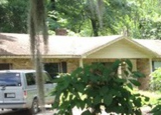 Casa en ejecución hipotecaria in Hillsborough Condado, FL ID: F3712999