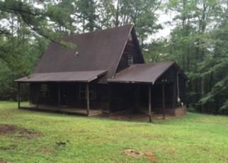 Casa en ejecución hipotecaria in Columbia Condado, GA ID: F3714583
