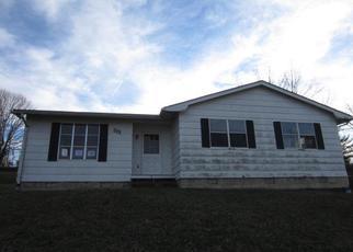 Casa en ejecución hipotecaria in Montgomery Condado, VA ID: F3715906