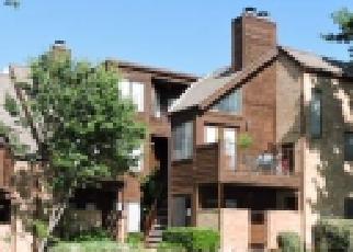 Foreclosure Home in Arlington, TX, 76006,  BAIRD FARM CIR ID: F3716434