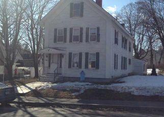 Casa en ejecución hipotecaria in Farmington, NH, 03835,  MAIN ST ID: F3716647