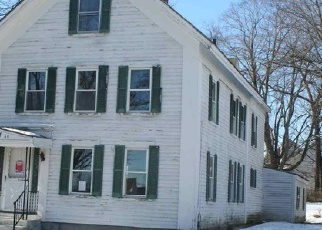 Foreclosure Home in Strafford county, NH ID: F3716647