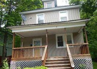 Casa en ejecución hipotecaria in Sullivan Condado, NY ID: F3717222