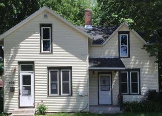 Casa en ejecución hipotecaria in Nicollet Condado, MN ID: F3717600