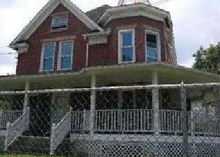 Casa en ejecución hipotecaria in Wood Condado, WV ID: F3719280