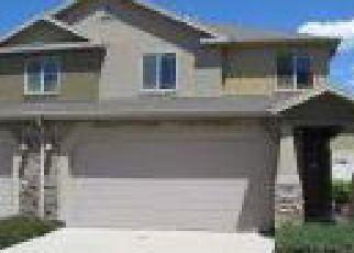 Casa en ejecución hipotecaria in Salt Lake Condado, UT ID: F3719500