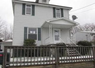Casa en ejecución hipotecaria in Fayette Condado, PA ID: F3719746