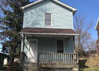 Casa en ejecución hipotecaria in Mercer Condado, PA ID: F3719854