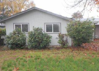 Casa en ejecución hipotecaria in Albany, OR, 97322,  ERMINE ST SE ID: F3719984