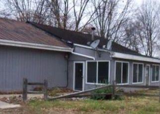 Casa en ejecución hipotecaria in Howell, MI, 48843,  E HIGHLAND RD ID: F3721225