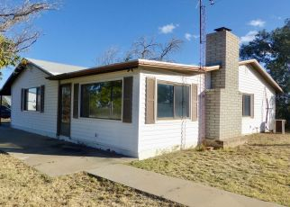 Foreclosure Home in Cochise county, AZ ID: F3722670