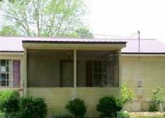 Foreclosure Home in Mobile county, AL ID: F3722698