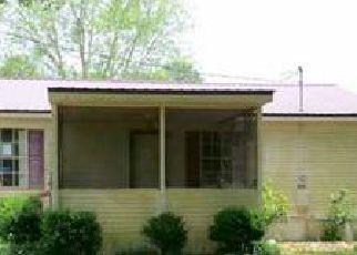 Casa en ejecución hipotecaria in Mobile Condado, AL ID: F3722698