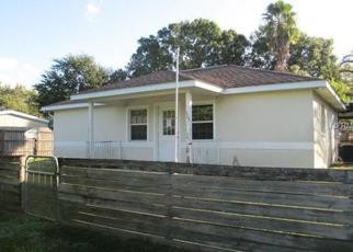 Casa en ejecución hipotecaria in Osceola Condado, FL ID: F3723567
