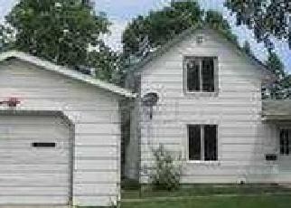Casa en ejecución hipotecaria in Polk Condado, MN ID: F3724342