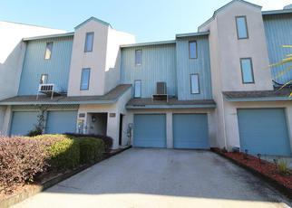 Foreclosed Home en RIVERBEND DR, Augusta, GA - 30901