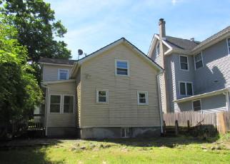 Casa en ejecución hipotecaria in Warren Condado, NJ ID: F3726351