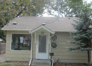 Casa en ejecución hipotecaria in Anoka, MN, 55303,  ADAMS ST ID: F3726518