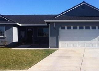 Casa en ejecución hipotecaria in Tehama Condado, CA ID: F3728015