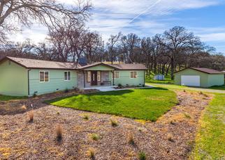 Foreclosure Home in Tehama county, CA ID: F3728017