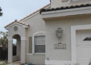 Foreclosed Home in SW 84TH ST, Miami, FL - 33193