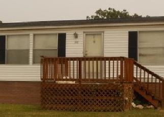 Casa en ejecución hipotecaria in Spartanburg Condado, SC ID: F3735872