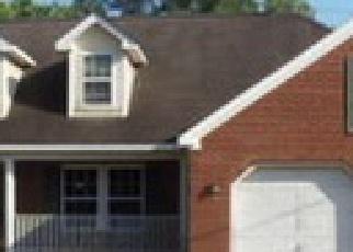 Casa en ejecución hipotecaria in Manning, SC, 29102,  W HUGGINS ST ID: F3735883