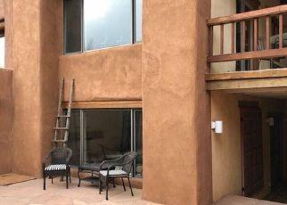 Casa en ejecución hipotecaria in Santa Fe Condado, NM ID: F3736418