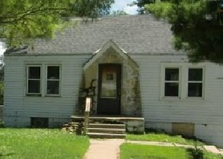 Foreclosure Home in Omaha, NE, 68111,  MEREDITH AVE ID: F3736506
