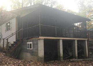 Casa en ejecución hipotecaria in Harpers Ferry, WV, 25425,  STONE RIDGE RD ID: F3737172