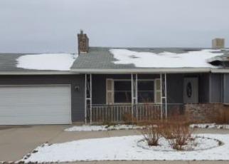 Casa en ejecución hipotecaria in Salt Lake Condado, UT ID: F3737420