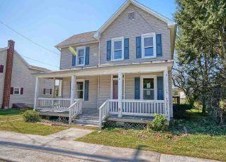 Casa en ejecución hipotecaria in Adams Condado, PA ID: F3738219