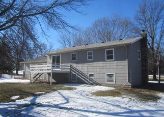 Foreclosure Home in Hennepin county, MN ID: F3739285