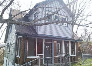 Casa en ejecución hipotecaria in Covington, KY, 41014,  MONROE ST ID: F3739991