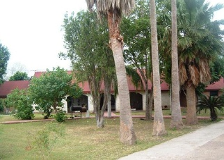 Foreclosure Home in Alamo, TX, 78516,  S ALAMO RD ID: F3740867