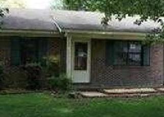 Foreclosure Home in Limestone county, AL ID: F3742090