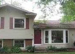 Casa en ejecución hipotecaria in Kalamazoo Condado, MI ID: F3742750