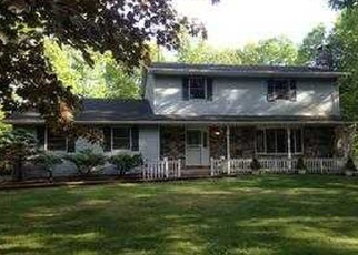 Casa en ejecución hipotecaria in Cresco, PA, 18326,  HIGH RD ID: F3745688