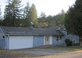 Foreclosed Home en BODINE RD, Kelso, WA - 98626